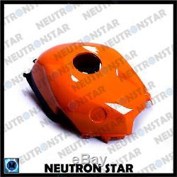 For 2013-19 CBR600RR F5 ABS Plastic Injection Mold Full Fairing Set Bodywork P10