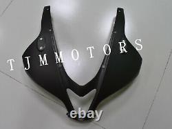 For CBR600RR 07-08 ABS Injection Mold Bodywork Fairing Kit Plastic Grey Graffiti