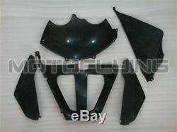 For Suzuki 2004 2005 GSXR 600 750 K4 Plastics Set Injection Mold Fairing 04 05 q
