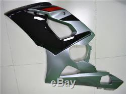 For Suzuki Fairing 2005 2006 GSXR 1000 K5 Injection Molding Plastics Set 05 06 4