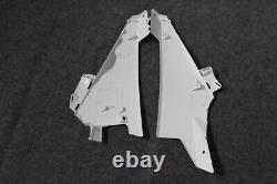 For Suzuki GSXR1000 2007 2008 ABS Plastic Fairing Kit Bodywork Injection Molding