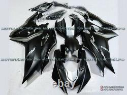 For YZF R6 2017-2018 ABS Injection Mold Bodywork Fairing Kit Plastic ANY COLOR