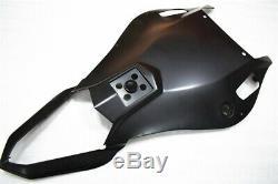 For Yamaha YZF R6 2006-2007 ABS Plastic Injection Molding Fairing Bodywork Kit
