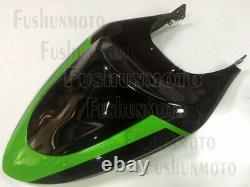 Injection ABS Mold Fairing Plastic Kit Fit for 2005-2006 Ninja 636 ZX6R a24