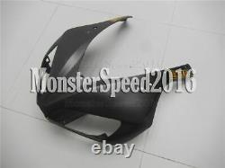 Injection ABS Mold Plastic Kit Fairing Fit for Honda 2006-2007 CBR 1000RR aAL