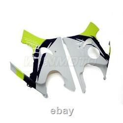 Injection Fairing Kit For 1995 1996 Honda CBR600 F3 ABS Plastic Molding Bodywork