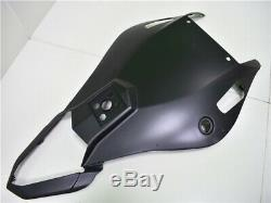 Injection Mold ABS Plastic Bodywork Fairing Fit for Yamaha 2006 2007 YZF R6 u44
