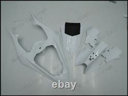 Injection Mold Bodywork Fairing Fit for Yamaha 2007-2008 YZF R1 Plastics ABS