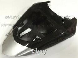 Injection Mold Fairing Kit Fit for Ninja ZX-10R 2004 2005 04-05 Plastics ABS aAG