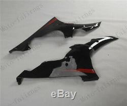 Injection Mold Plastics ABS Bodywork Fairing Fit for 2008-2016 Yamaha YZF R6
