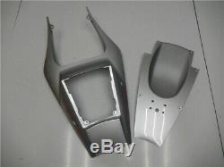 Injection Molding ABS Plastic Set Fairing Fit for Yamaha 2002-2003 YZF R1 f003