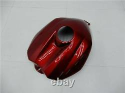 Injection Molding Fairing Fit for 2004 2005 2006 YAMAHA YZF R1 ABS Plastic ES