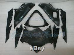 Injection Molding Fairing Fit for Suzuki GSXR 600 750 2008-2010 Plastic Kit A064