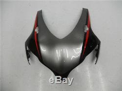Injection Molding Plastic Set Fairing Fit for Honda 2008-2011 CBR 1000RR h003