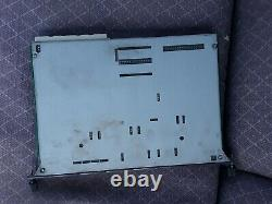 Keba AR 101 Module Used Engel Plastic Injection Molding Machine