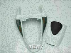 MSA Injection Molding ABS Fairing Plastic Fit for Honda 2009-2012 CBR 600RR t015