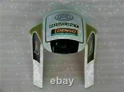 MSA Injection Molding Fairing Fit for Honda 2005-2006 CBR 600RR Kit Plastic b026