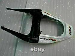 MSA Injection Molding Fairing Fit for Honda 2005-2006 CBR 600RR Kit Plastic n026