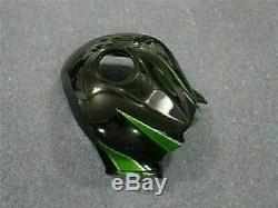MSA Injection Molding Fairing Kit Fit for Honda 2007-2008 CBR 600RR Plastic m042