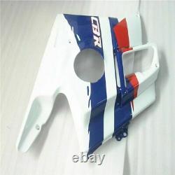 MS Plastic Injection Molding Fairing Set Fit for Honda 1991-1994 CBR 600F2 k016