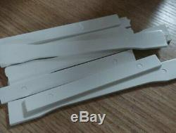 Micro Injection Molding Machine Plastic Parts Manufacturing Your Own Products