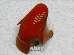 NTU Injection Mold Red Plastic Fairing Fit for Honda 2005-2006 CBR 600RR z073