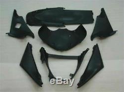 NT Injection Mold Kit Fairing Fit for 2005-2006 Suzuki GSXR 1000 K5 Plastic i028