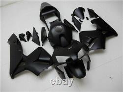 NT Injection Mold Plastic Bodywork Fairing Fit for Honda 2003-2004 CBR600RR x040