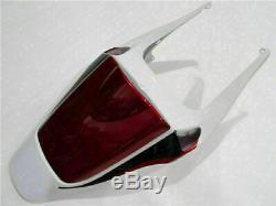 NT Injection Mold Plastic Fairing Kit Fit for Honda 2005-2006 CBR600RR l005