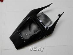 NT Injection Molding Plastic Fairing Fit for Yamaha YZF R1 2002-2003 ABS d008