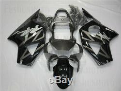 New Fairing Fit for 2002 2003 Honda CBR 954 RR Plastics Set Injection Mold a04
