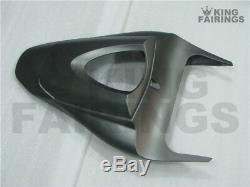 New Injection Mold Plastic Set Fairing Fit for Honda 2007 2008 CBR 600RR F5 m28