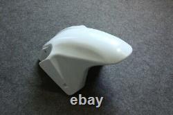 Plastic Fairing Kit Fit For Honda CBR600 F4I 2001-2003 Injection Unpainted Mold