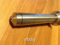Plastic Injection molding Machine Barrel