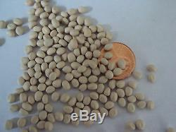 TPO 10% CF Plastic Pellets 1400 Lbs Resin Material Beige Injection Molding