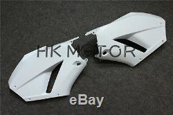 Unpainted Injection Mold ABS Plastics Fairing for Honda CBR600RR 2013-2015